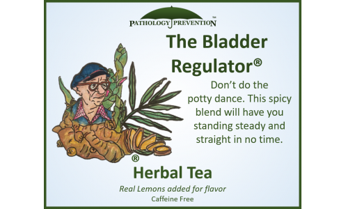 001_bladder_regulator