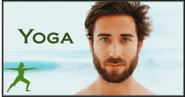 PathologyPrevention With Yoga